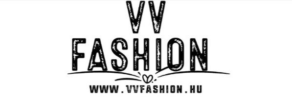 VV FASHION