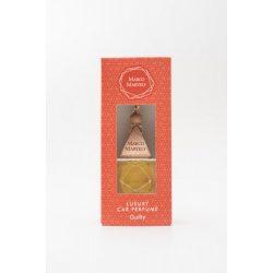 Autóillatosító parfüm inspired by Guilty, illat nőknek