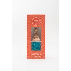 Autóillatosító parfüm Great Girl inspired by Good Girl, illat nőknek