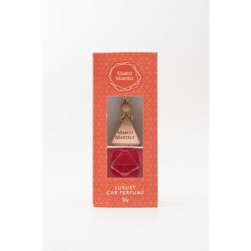 Autóillatosító parfüm Siy inspired by Sí, illat nőknek