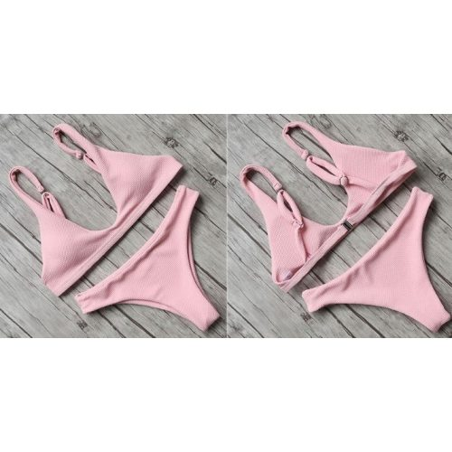 Bikini 7 színben