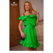 BEBE ruha 3 színben