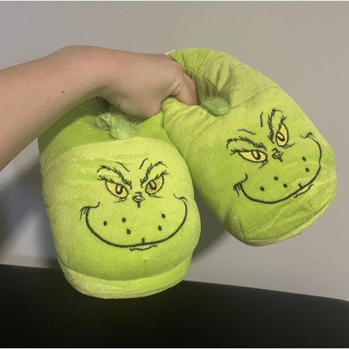 Spiderman - Pókember 2 db-os pizsama szett