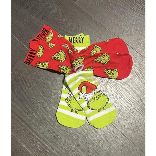 Batman 2 db-os pizsama szett