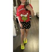 Jurassic World 2 db-os pizsama szett
