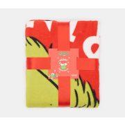 Stitch 2 db-os pizsama szett