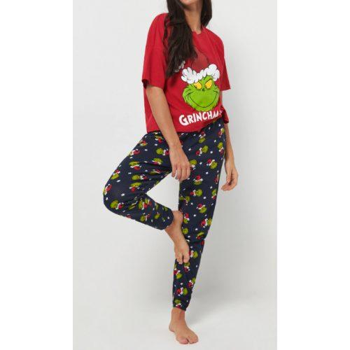 Lilo & Stitch 30 cm-es Stitch plüssfigura
