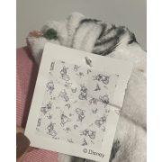 Lilo & Stitch 30 cm-es Angel plüssfigura