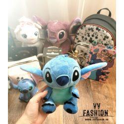 Lilo & Stitch Stitch 20 cm-es plüss