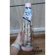 Minnie Mouse 1 literes vizespalack