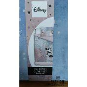 Minnie Mouse ágynemű szett
