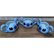 Stitch bögre