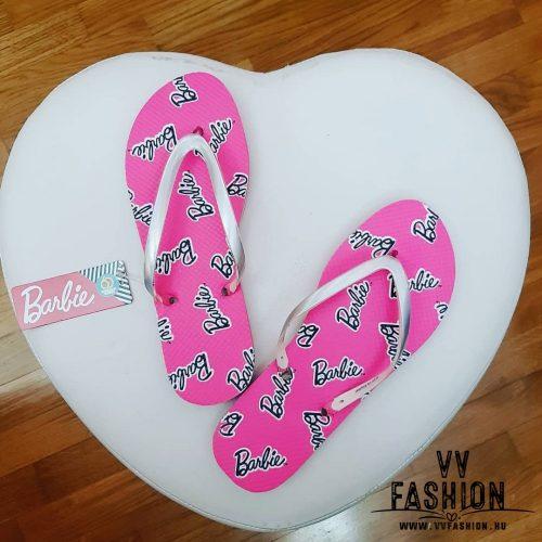 Barbie papucs