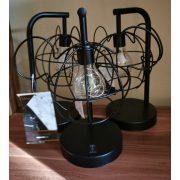 Mickey Mouse állólámpa