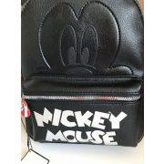 Mickey Mouse hátizsák