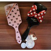 Minnie Mouse nagyméretű fésű