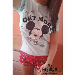 Mickey Mouse póló