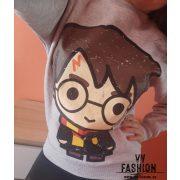 Harry Potter pulóver