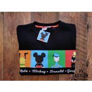 Disney pulóver