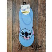 Stitch 3 db-os zokni