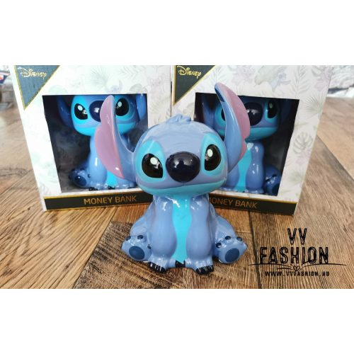 Lilo & Stitch malacpersely