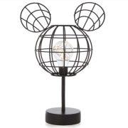 Mickey / Minnie lámpa