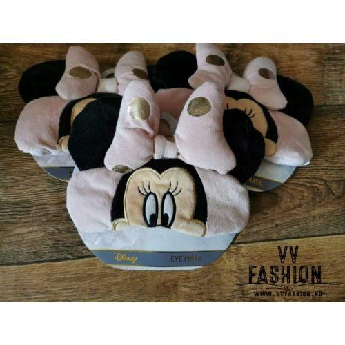 Minnie Mouse szemmaszk / alvómaszk