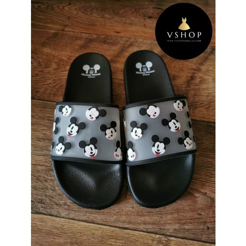 Mickey Mouse papucs