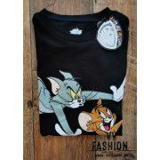 Tom & Jerry  póló