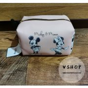 Minnie Mouse neszesszer