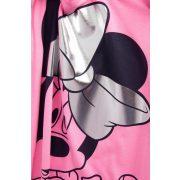 Minnie pink hálóing