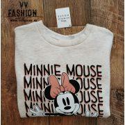 Minnie Mouse pulóver