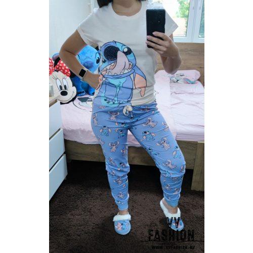 Lilo & Stitch pizsama