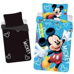 Mickey Mouse sötétben világító ágynemű