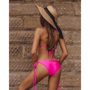 OLV O La Voga NEON bikini - pink