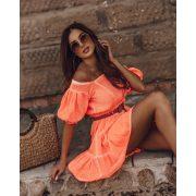 OLV O La Voga HOT SUMMER ruha 5 színben