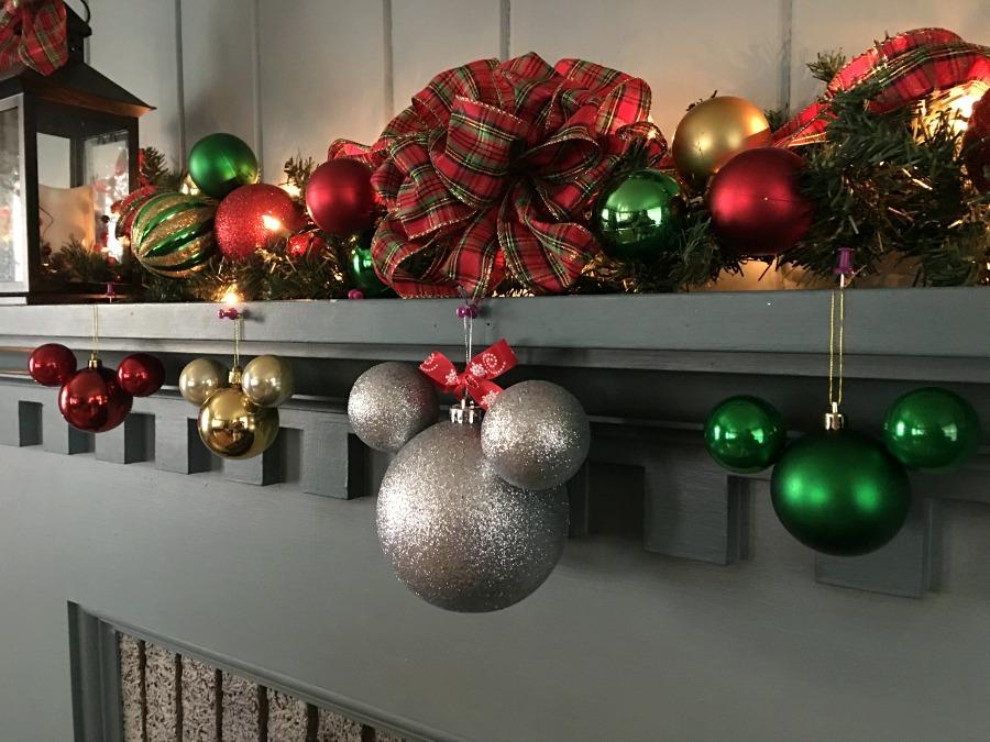 Karácsonyi szezon 2020 - általános információk